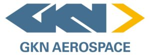 gkn-aerospace-logo