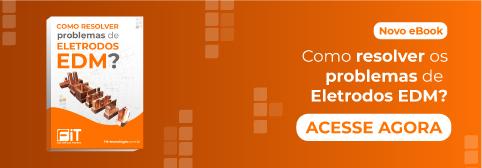 anuncio-ebook-eletrodos