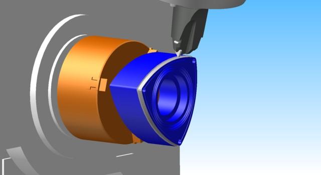 gibbscam-13-torneamento-eliptico-CNC