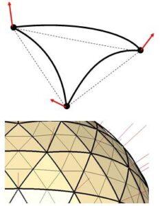 Triangulo-Curvado-STL