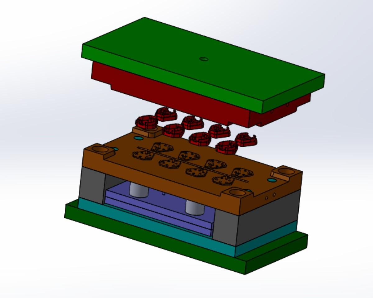 como-um-cad-especializado-em-ferramentas-pode-auxiliar-desenhista-projetista-3