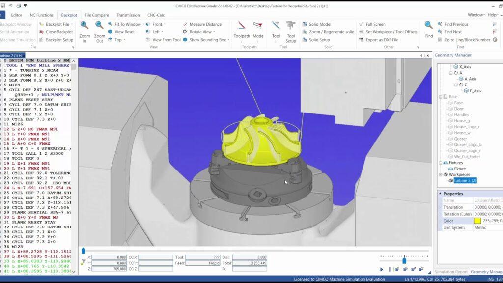 cimco-simulador-demo-aplicativo-programacao-cnc