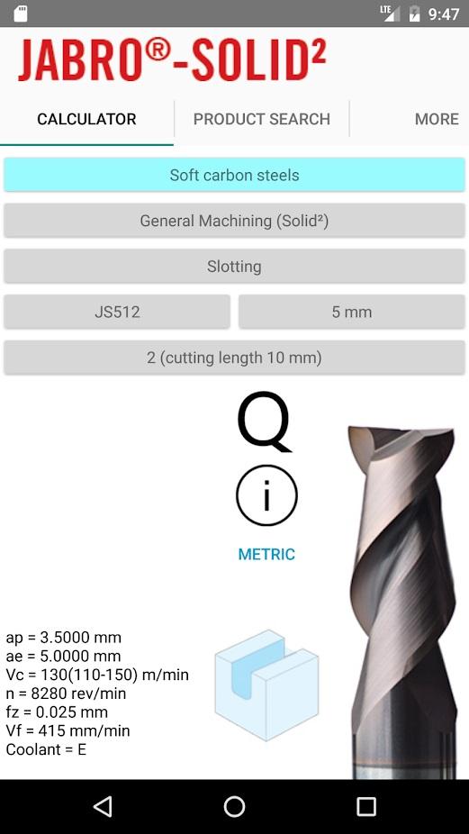 jabro-solid-milling-calculadora-parametros-secotools
