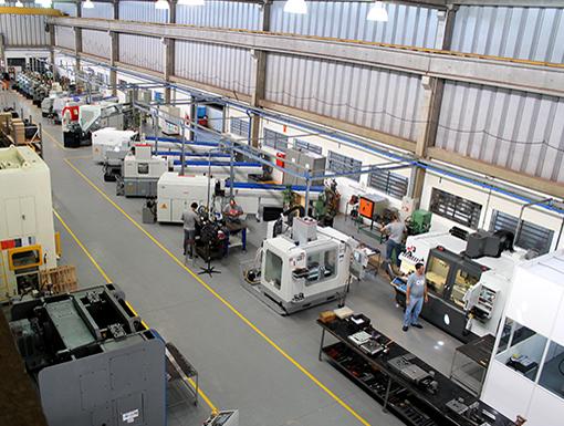 fluxo-ferramentaria-Lean- Manufacturing