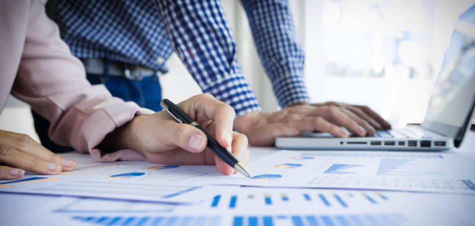 planejamento-ferramentaria-Lean- Manufacturing
