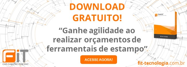 chamada-estampos-download-cimatron