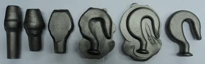 Defeitos em peças plásticas injetadas: rebarbas